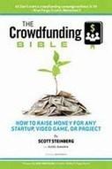 L'ordonnance encadrant le crowdfunding a été adoptée en France. - Droit et Nouvelles Technologies | Bourse et PME | Scoop.it