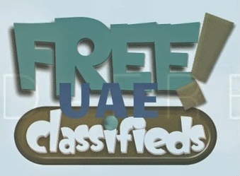 Post an Ad in United Arab Emirates (UAE). List of 20 Best High PR Classified websites for online advertising | Online advertising | Scoop.it