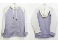 Jual Jaket Hinata Shippuden | Cosplay | Scoop.it