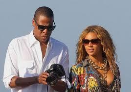Jay-Z to buy island in Bahamas - Movie Balla | Daily News About Movies | Scoop.it