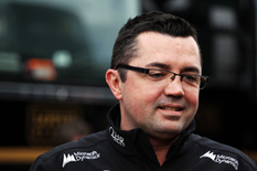 Lotus boss says F1 risks 'insane money war' over technical staff - F1 ... | Social Mercor | Scoop.it