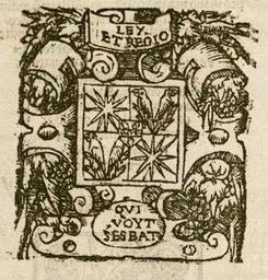 Histoire de la Bibliophilie: Les Premiers Ex-Libris français : définitions et classement. | Bibliophilie et amour des livres | Scoop.it