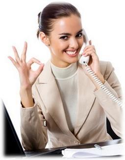 Comment construire un argumentaire téléphonique ?   Le monde de l'entreprise   Scoop.it