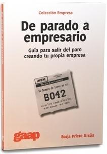 Cink emprende, nueva incubadora en Madrid | Desencadenado | SocialMente ProActivos (y confusos) | Scoop.it