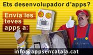 Appsencatalà | Apprenc | Scoop.it