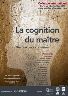 La cognition du maître | Philosophie en France | Scoop.it