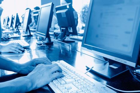 Apprendre sur Internet avec les Moocs | éducation numérique | Scoop.it