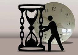 10 Minutes of Effort for 14 Days of Benefits | Click4Assistance UK | Scoop.it