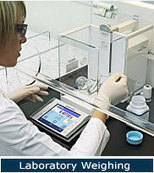 Weighing Machines,Weighing Scales,Electronic Weighing Scales,Digital Weighing Machines,Jewellery Scales,Laboratory Scales   weighing solutions   Scoop.it
