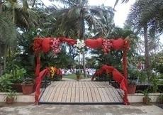 Garden Wedding Venues in Bangalore | Luxury Wedding Venue in KR Puram | Marriage Venues in KR Puram | Best Business Services | Scoop.it