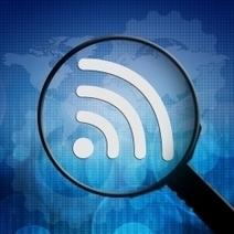Faible progression du marché du WiFi   Mobil'IT le journal   Scoop.it
