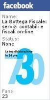 Contabilita on-line | Comunicazioni on-line. | Scoop.it