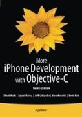 More iPhone Development with Objective-C, 3rd Edition | Free ebooks download | Scoop.it