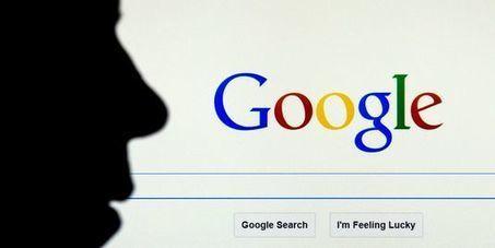 Le front anti-Google gagne du terrain en Europe | Libertés Numériques | Scoop.it