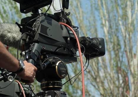 Quelles formations pour travailler dans le cinéma et l'audiovisuel ? | CIDJ.COM | Culture, art, audiovisuel, spectacle | Scoop.it