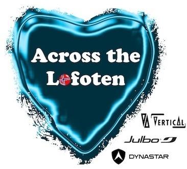 Iles Lofoten en ski : zoom sur une expédition très rafraichissante | Blog Onetous | Blog Onetous | Scoop.it