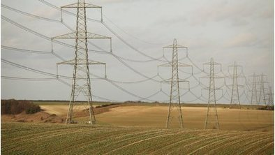 Ofgem set to shake up energy market | Econ3 | Scoop.it