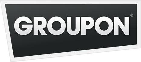 Groupon, Boris Hageney alla guida del gruppo per il Sud Europa | InTime - Social Media Magazine | Scoop.it