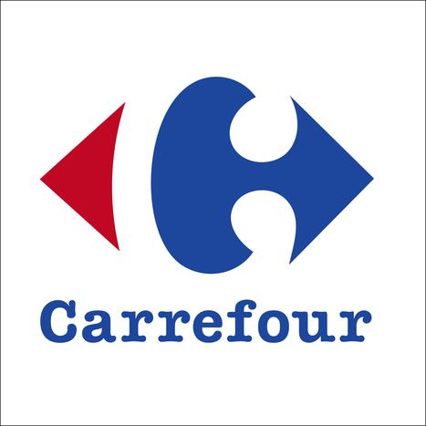 Carrefour passe en franchise en Indonésie | Actualité de la Franchise | Scoop.it