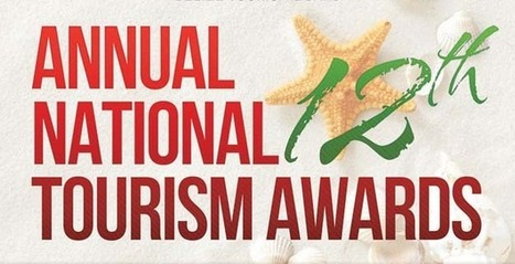 The 12th Annual-National Tourism Awards | Belize Escape Artist | Scoop.it
