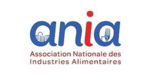 L'Ania et Marisol Touraine s'opposent sur l'étiquetage nutritionnel | De la Fourche à la Fourchette (Agriculture Agroalimentaire) | Scoop.it