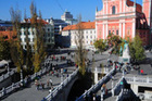 Plant Health for Sustainable Agriculture; Conference in Ljubljana, Slovenia | Plant health | Scoop.it