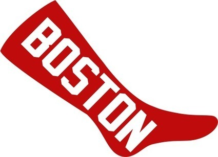 Red Sox Tickets – Get Your Red Socks Seats Now!   Central87.com Concert and Event Tickets   Scoop.it