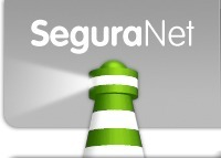 SeguraNet » Dia da Internet Segura 2012 – Kit para as escolas | Segurança na Internet | Scoop.it