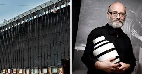 D'Angleterre-konkurrent flytter ind i Kähler-ejers milliondyre ejendom | Fagkonsulenten | Scoop.it