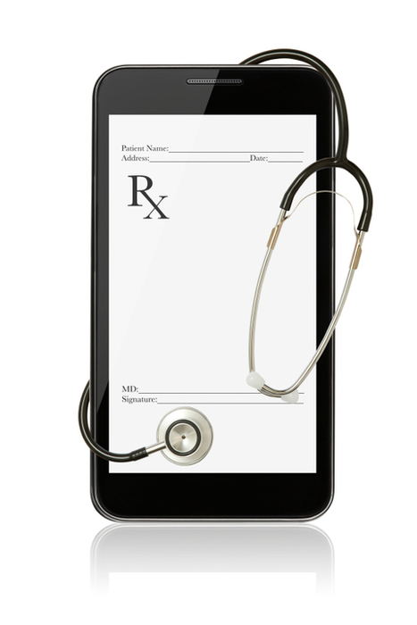 Why doctors want the FDA to regulate health and fitness apps | Doctor | Scoop.it