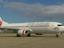 Qantas call to arms on foreign takeover of Australian skies, online petition ... - The Daily Telegraph   Australian Tourism Issues & Trends   Scoop.it