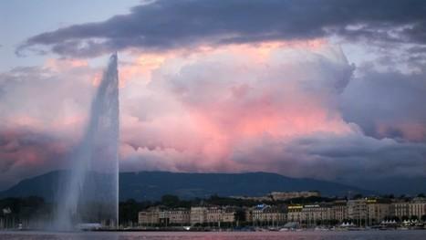 Genève: Un festival de jeunesse pour les 500 ans de la Réforme -... | REF-500: Le 500e anniversaire de la Réforme | Scoop.it
