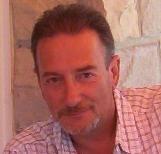 Roland Piette, dirigeant de Ref-Réactiv' | Référencement, SEO, SMO et votre company | Scoop.it