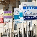 How to build a profitable Buy-To-Let portfolio | realpropertymanagement | Scoop.it