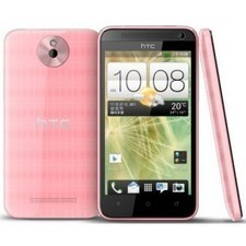 HTC 603e Desire 501 Unlocked 3G Phone-Pink | Mobiles & Other Electronic Accessories | Scoop.it