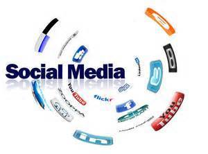 How Does Social Media Affect Retail Businesses? | seo-institute.in | SEO Training Institute | Scoop.it