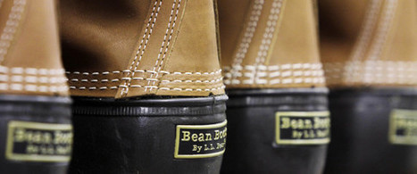 Wegmans, LL Bean Rank Among Companies With The Best Reputations: 24/7 ... - Huffington Post | Online Reputation Marketing and Management 1-888-846-7848 | Scoop.it