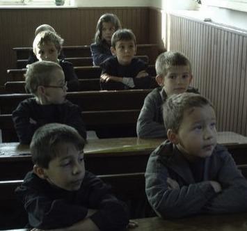 Le brouillage des mobiles n'est pas permis dans les écoles | Libertés Numériques | Scoop.it