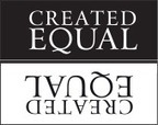 For Teachers | Created Equal | Inquiry-Based Learning-US History | Scoop.it