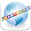 Content SME | News | Scoop.it