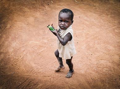 Ouganda : l'importance de la prévention lors de flambées épidémiques - Croix-Rouge française   Action humanitaire dans le monde et ONG   Scoop.it