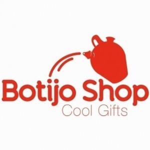 Botijo Shop recomienda: El Tesoro´l Botijo, vídeo que te arrancará unasonrisa   Botijo Shop Toledo   Scoop.it