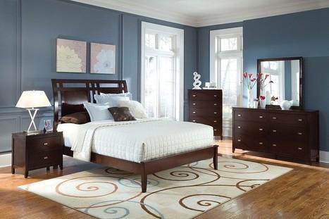 Best Online Furniture Stores in Dallas | Dox Furniture | Scoop.it