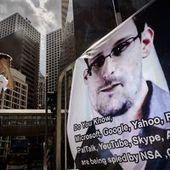 Surveillance d'Internet : les géants du Web demandent plus de transparence- Le Monde | Des clics et des tics | Scoop.it
