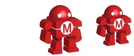 Call for makers - www.makerfairerome.eu | Artigiano Digitale e FabLab | Scoop.it