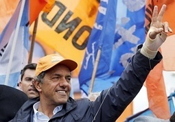 Argentina elections 2015: a guide to the parties, polls and electoral system | Latin America | Scoop.it