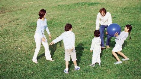 Loi famille: les nouveaux droits des beaux-parents suscitent l'inquiétude | Familles recomposées | Scoop.it