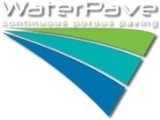 Water Pave Australia | see this page | Scoop.it