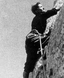Mujeres de Pyrenaica: Canigó y Carlit (Pirineo oriental) - Miren Garmendia Etxenike | Bidaiak eta Mendiak | Scoop.it
