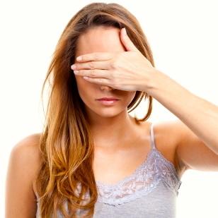 Algunos medicamentos para la diabetes podrían producir pérdida de visión | Salud Visual 2.0 | Scoop.it